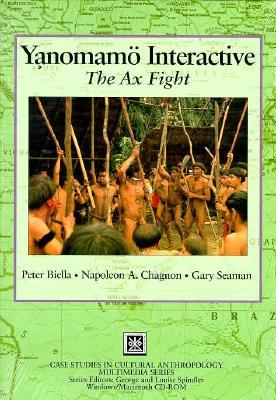 The Yanomamo - Chagnon, Napoleon