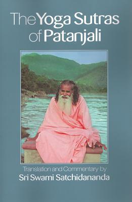 The Yoga Sutras of Patanjali - Satchidananda, Swami