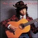 The Young Flamencos - Various Artists