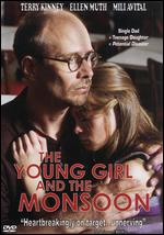 The Young Girl and the Monsoon - James Ryan