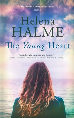 The Young Heart - Halme, Helena