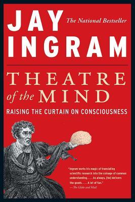 Theatre of the Mind - Ingram, Jay