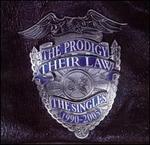 Their Law: Singles 1990-2005