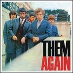 Them Again [LP]