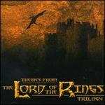 Themes from Lord of the Rings: Trilogy