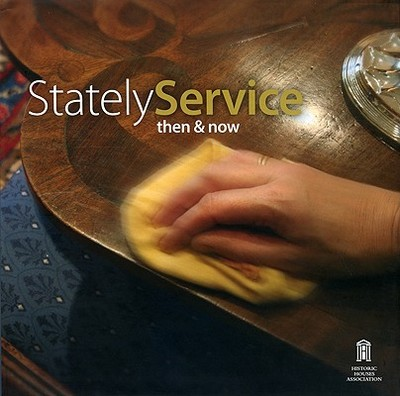 Then and Now - Stately Service - VisitBritain (Creator)