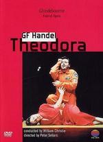 Theodora (Glyndebourne Festival Opera)