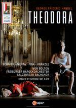 Theodora (Salzburger Festspiele)