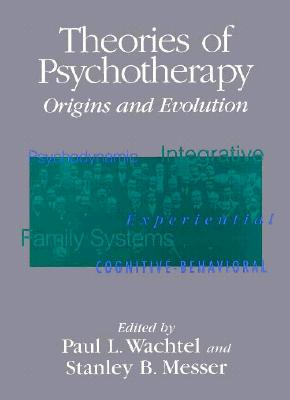 discuss how concepts of the psychodynamic The psychodynamic counselling has direct links with freudian ideas such as the concept of the unconscious, the use of dreams and the concepts of transference and.