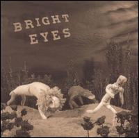 There Is No Beginning to the Story - Bright Eyes