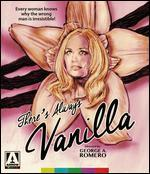 There's Always Vanilla [Blu-ray]