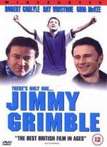 There's Only One Jimmy Grimble - John Hay