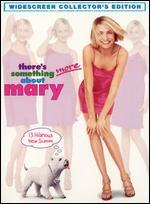 There's Something More About Mary [WS Collector's Edition] [2 Discs]