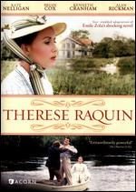 Therese Raquin - Simon Langton