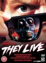 They Live: Special Edition
