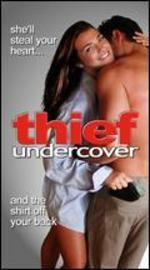 Thief Undercover