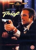 Thief - Michael Mann