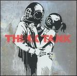 Think Tank [Clean]