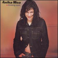 Thinking Room - Anika Moa