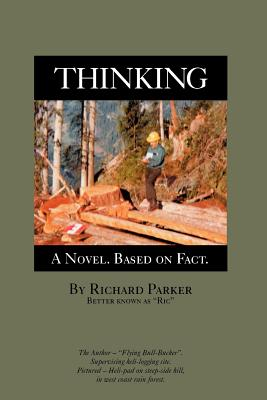 Thinking - Parker, Richard