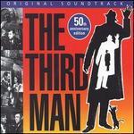 Third Man [50th Anniversary Edition]