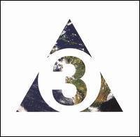 Third World Pyramid - The Brian Jonestown Massacre
