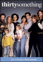 thirtysomething: Season 01 -