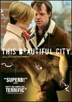This Beautiful City - Ed Gass-Donnelly