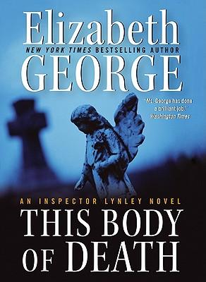This Body of Death - George, Elizabeth