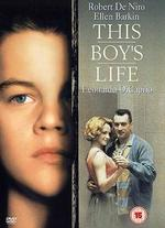 This Boy's Life - Michael Caton-Jones