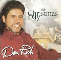 This Christmas Day - Don Rich