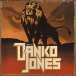 This Is Danko Jones