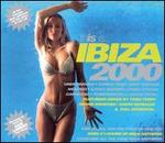 This Is Ibiza 2000 [Import Bonus CD]