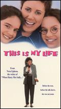 This Is My Life - Nora Ephron