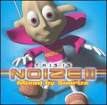 This Is Noize, Vol. 2