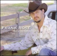 This Is Now That Was Then - Frank Rose