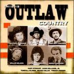 This Is Outlaw Country