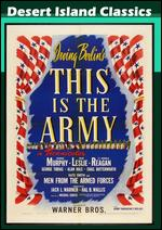 This Is the Army - Michael Curtiz