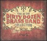 This Is the Dirty Dozen Brass Band Collection