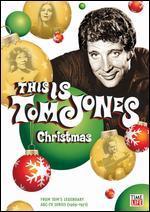 This Is Tom Jones: Christmas