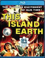 This Island Earth [Blu-ray]