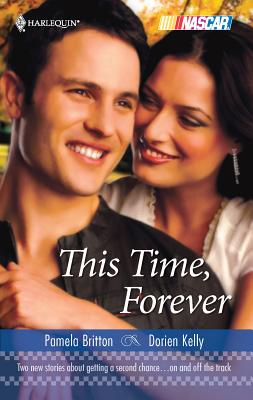 This Time, Forever: Over the Top\Talk to Me - Britton, Pamela, and Kelly, Dorien