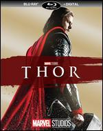 Thor [Includes Digital Copy] [Blu-ray]