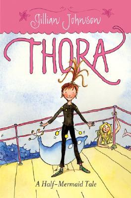 Thora -