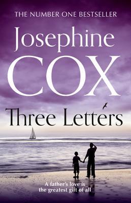 Three Letters - Cox, Josephine