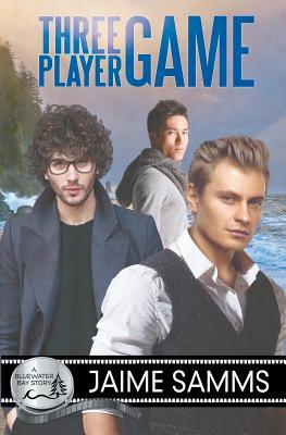 Three Player Game - Samms, Jaime