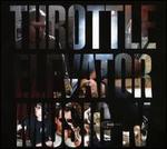 Throttle Elevator Music IV