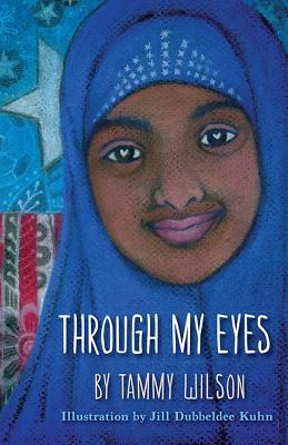 Through My Eyes - Wilson, Tammy