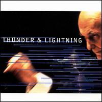 Thunder & Lightning - Gottlob Frick (bass); Martti Talvela (bass); Pilar Lorengar (soprano); Yvonne Minton (mezzo-soprano);...