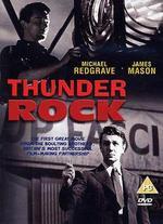 Thunder Rock